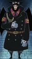 Magellan Anime Pre Timeskip Infobox.png
