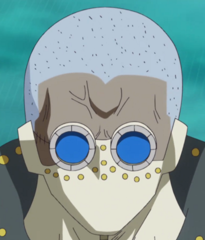 File:Bald Gladius.png