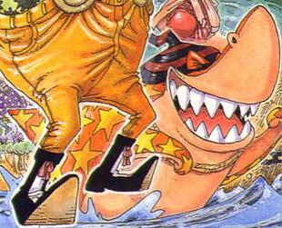 File:Monda Manga Infobox.png