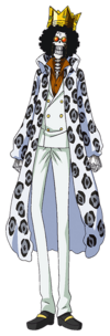 Brook Film Gold White Casino Outfit.png
