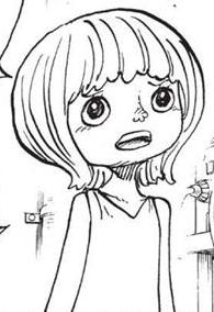 File:Ginko Manga Infobox.png