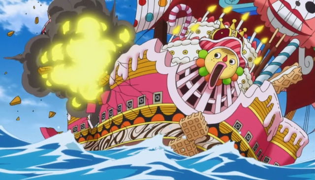File:Curly Hats Attack Big Mom Pirates.png