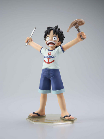 File:Popcb1-luffy.png