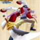 Whitebeard Unlimited Adventure.png