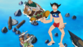 Giant Luffy.png
