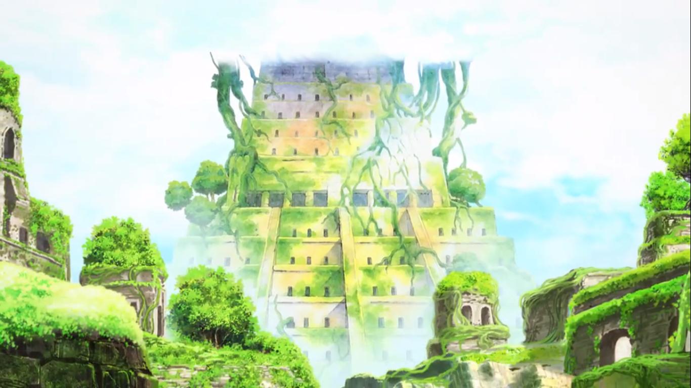 File:Shandora Ruins.png