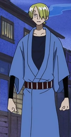 File:Sanji Boss Luffy Historical Arc Outfit.png