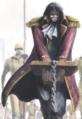 Roger Before Execution.png