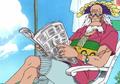 Crocus Anime Infobox.png