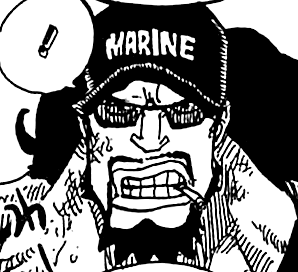 File:Maynard's Marine Cap in the Manga.png