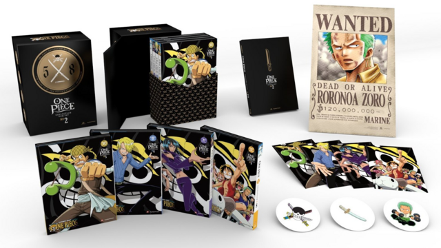 File:Funimation Collection Box Two Pack.png