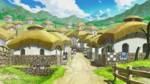 File:Merveille's Village.png