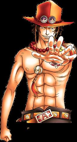 File:Ace One Piece Premier Promotion.png