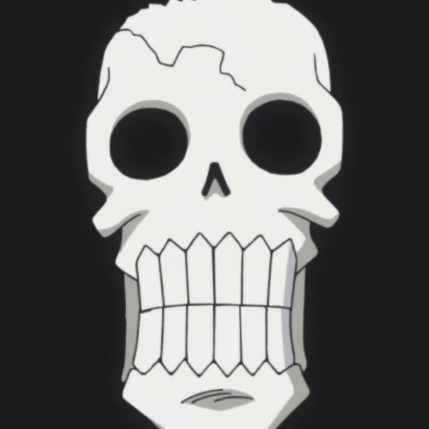 Brook Portrait.png