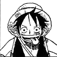 File:SBS59 2 Luffy.png
