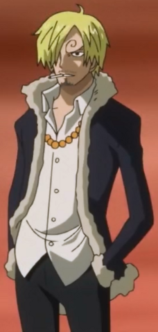 File:Sanji Second Zou Outfit.png