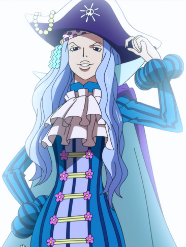 File:Whitey Bay Anime Infobox.png