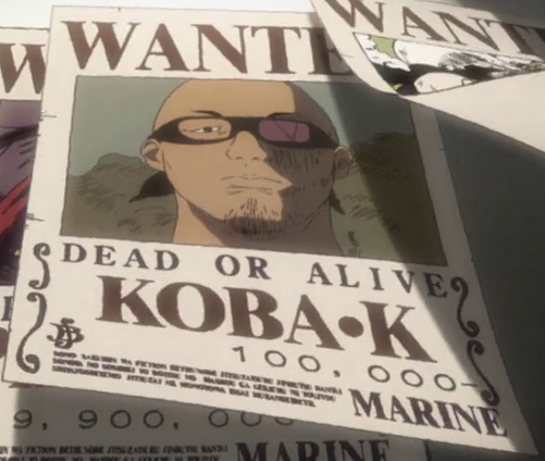 File:Koba K Anime Infobox.png