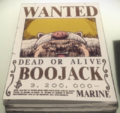 Boojack's Movie 9 Wanted Poster.png
