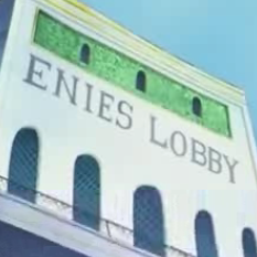 Enies Lobby Portrait.png