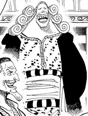 File:Igaram Manga Post Timeskip Infobox.png