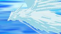 Pheasant Beak.png