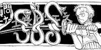 SBS Volume 6