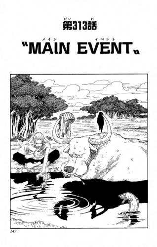Chapter 313