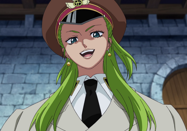 File:Olive Wearing an Impel Down Guard Uniform.png