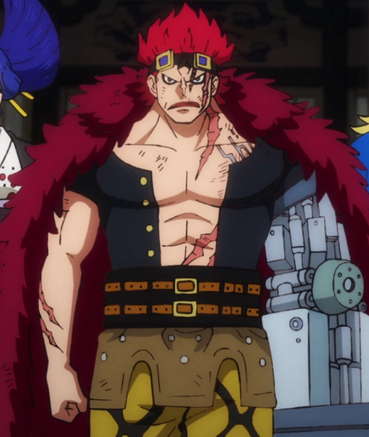 File:Eustass Kid Anime Post Timeskip Infobox.png