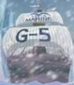 Smoker's G-5 Ship.png