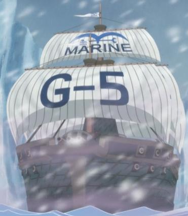 File:Smoker's G-5 Ship.png