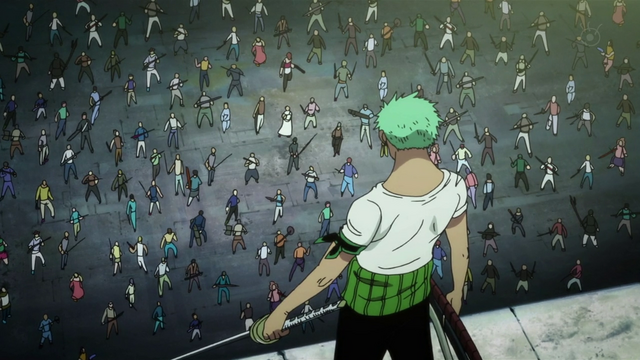 File:Zoro vs. 100 Bounty Hunters.png