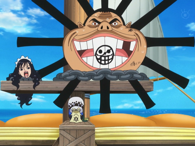 File:Rescue Raft Heads and Den Den Mushi.png