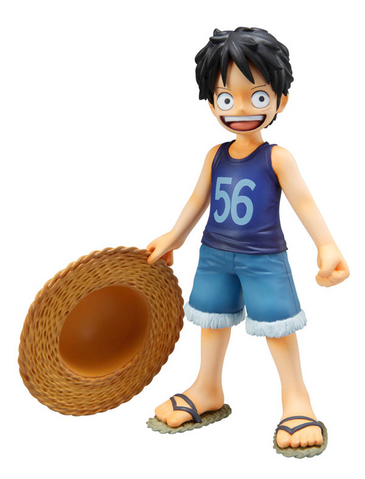 File:POP-CBEX-Luffy.png