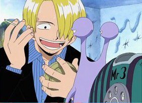 File:Sanji Mr 3.png