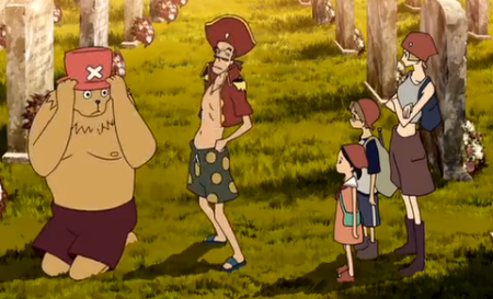 File:Chopper and Papa's Fake Fight.png