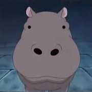 File:Giant-Mouth Hippo Portrait.png
