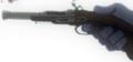 Arlong's pistol.png