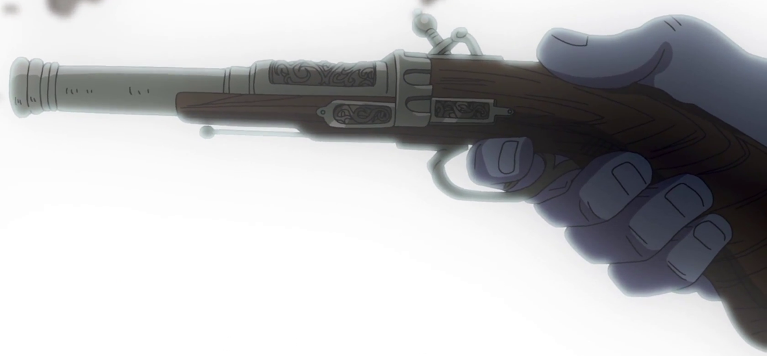 File:Arlong's pistol.png