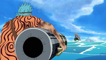 Franky stands before Puffing Tom.png