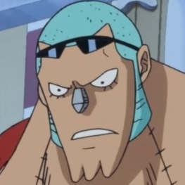 File:Franky Standard Post Timeskip Hair.png
