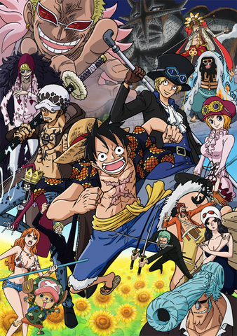 File:Dressrosa Arc.png