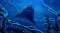 Impel Down Underwater.png