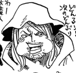 Jewelry Bonney as a Male.png