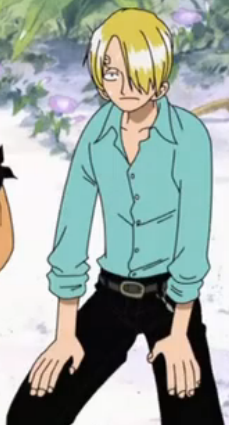 File:Sanji Special 2 Outfit.png