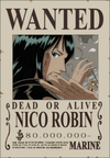 Nico Robin's Wanted Poster.png