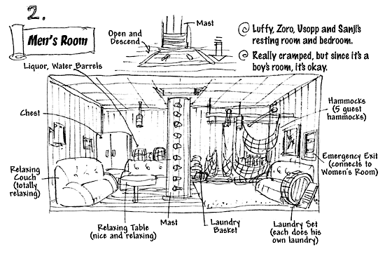 File:Going Merry's Men's Room Layout.png