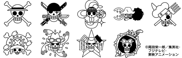 File:SBS65 2 New Jolly Rogers.png