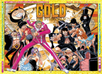 Chapter 829